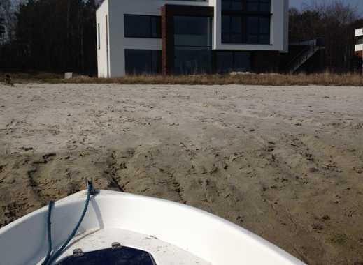 Einzigartige Pentousewohnung mit privatem Seezugang