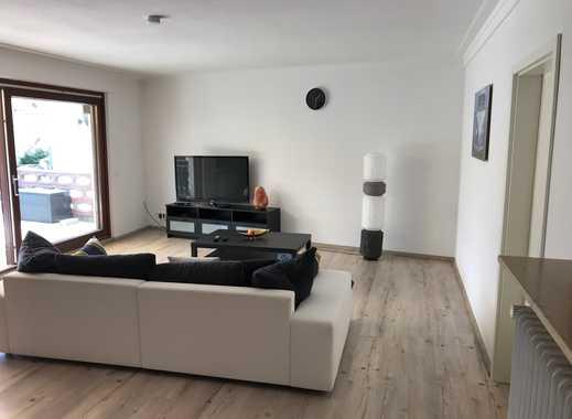 130 m² Studio für Studierende für 4er WG mit Dachterasse, Gästebad, EBK 320 EUR Warm pro Zimmer