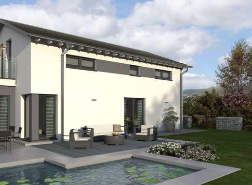 Gestalten Sie jetzt Ihre Zukunft mit diesem schönen Zuhause...01787802947