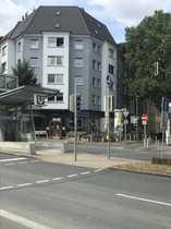 Mietwohnung -beliebtes Kreuzviertel- Dortmund Innenstadt