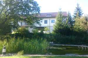 5 Zimmer Wohnung in Konstanz (Kreis)