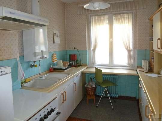 2-Familienhaus auf großem Grundstück ( !! Bauland !! ) - Bild 14