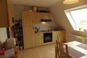 2 Zimmer Wohnung in Ostalbkreis