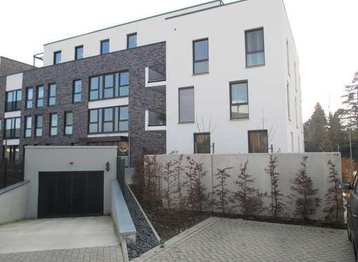 garage stellplatz mieten in kirchrode hannover. Black Bedroom Furniture Sets. Home Design Ideas