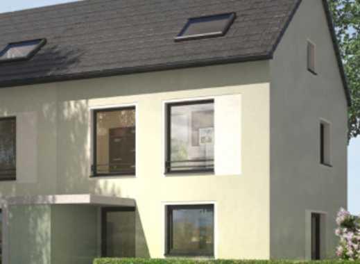 Reiheneckhaus 4,5 Zimmer 120qm 2 Badezimmer Gäste WC in Kaltenkirchen