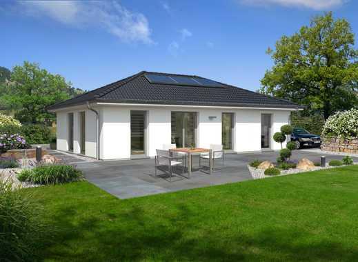 haus kaufen in neustadt wied immobilienscout24. Black Bedroom Furniture Sets. Home Design Ideas