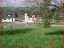 Sonniges Grundstück in Schöndorf an