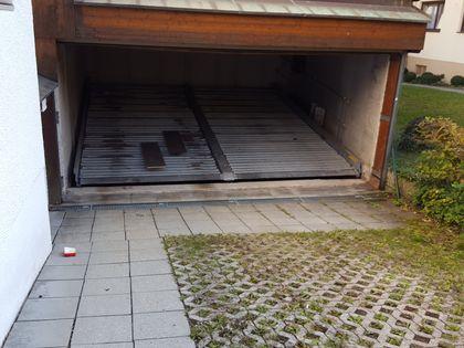 garage mieten starnberg kreis garagen stellpl tze mieten in starnberg kreis bei. Black Bedroom Furniture Sets. Home Design Ideas