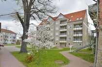 geräumige Maisonette-Wohnung im Magdeburger Umland