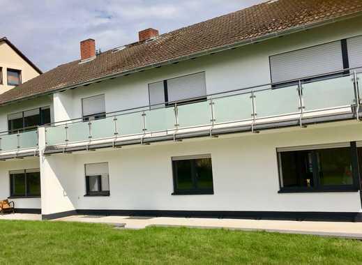Schöne zwei Zimmer Wohnung in Rheingau-Taunus-Kreis, Idstein