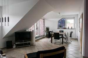 2.5 Zimmer Wohnung in Warendorf (Kreis)