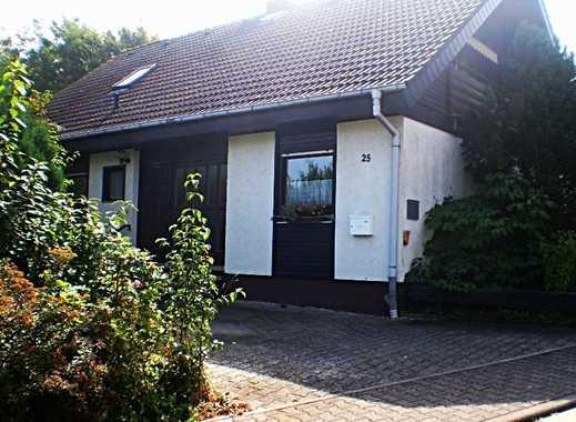 immobilien in donnersbergkreis immobilienscout24. Black Bedroom Furniture Sets. Home Design Ideas