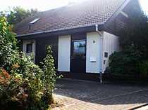 Vermietung 1-Zimmer-Wohnungen in Bad Kreuznach - günstige ...