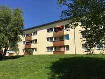 Sanierte 4-Zimmerwohnung nähe Berufsschule BESICHTIGUNG
