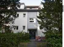 Bild -Kapitalanlage- Vermietete 2-Zimmer-Wohnung in Grunewald