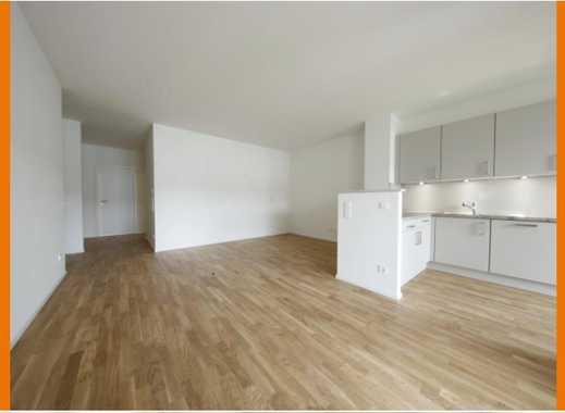 Gemütliches Zimmer in moderner Wohnung in bester Lage in Pempelfort AB SOFORT