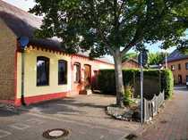 Kapitalanlage Mehrfamilienhaus mit 4 WE