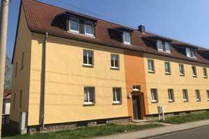 3 Zimmer Wohnung in Leipzig (Kreis)