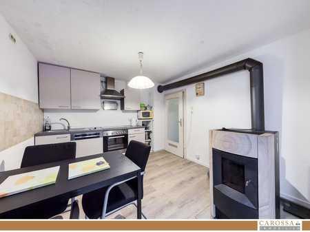 Zimmer mit Küche in Ergolding - inkl. Garten in Ergolding