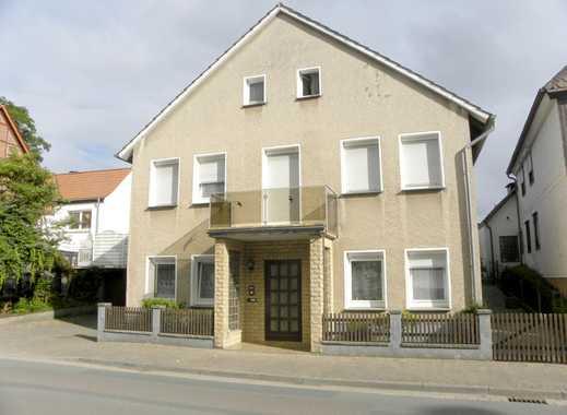 Großzügiges Einfamilienhaus mit Wintergarten/Dachterrasse in schöner Lage - PROVISIONSFREI