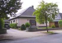 Schönes Haus in Petershagen Stadt