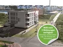 Wohnung Werder (Havel)
