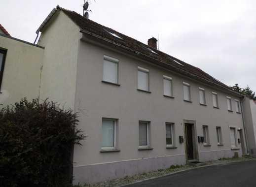Geräumiges Stadthaus in Kamenz