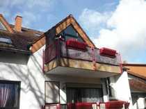 ALTERSRUHESITZ - Einziehen und ein Heim haben