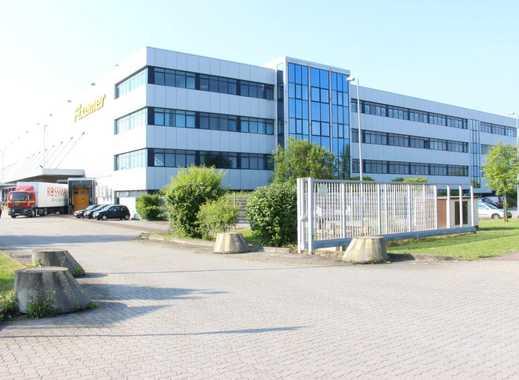 PROVISIONSFREI ! 130 m² Moderne Büroflächen nähe A9 in Landsberg
