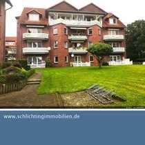 Wohnung Neustadt-Glewe