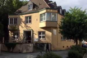 1 Zimmer Wohnung in Kulmbach (Kreis)