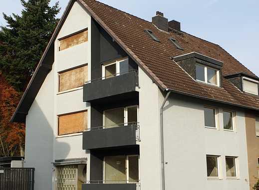 Brühl Mehrfamilienhaus 4 WE - 2 Garagen - Stellplatz - Renoviert - Top