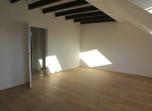 Haus mieten in Bad Vilbel - ImmobilienScout24