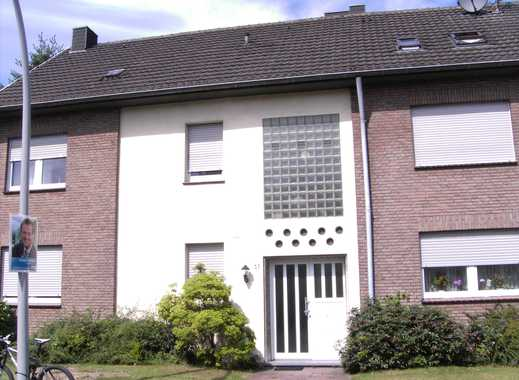 Single wohnung in viersen