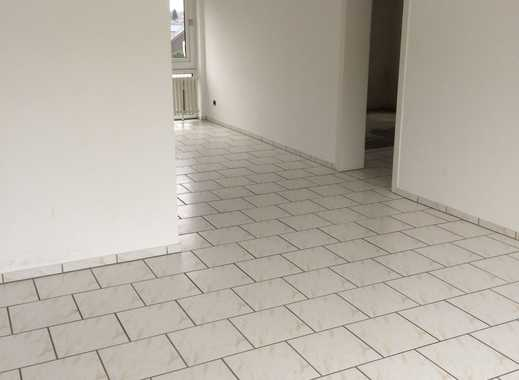 Super helle 3 Zimmerwohnung in Köln - Brück