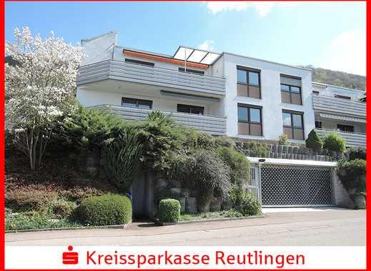 Eigentumswohnung reutlingen kreis immobilienscout24 - Wintergarten reutlingen ...