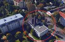 Bild Gerontopsychiatrisches Pflegeheim (Unternehmung) in wunderschöner Lage in Augsburg zu verkaufen