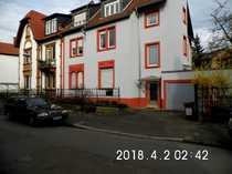 Mannheim Arztpraxis oder Büro ca