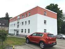 Renoviertes Mehrfamilienhaus in schöner Lage