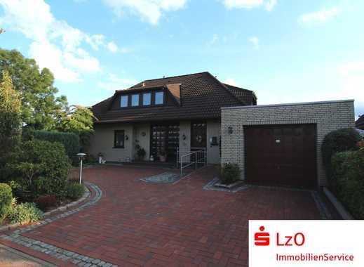 Haus kaufen in Oldenburg (Kreis) - ImmobilienScout24