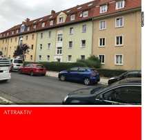ATLAS IMMOBILIEN Wunderschöne 3-Zimmer-Wohnung in