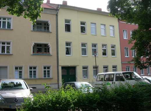 wohnung mieten brandenburg an der havel immobilienscout24. Black Bedroom Furniture Sets. Home Design Ideas
