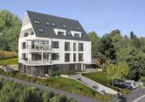 Beste Aussichten in Stuttgart-West Noch