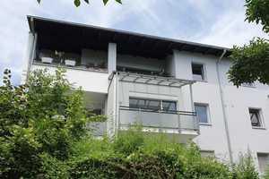 1.5 Zimmer Wohnung in Augsburg