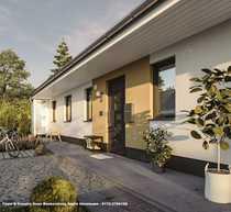 Bauen Sie Ihr Traumhaus einen