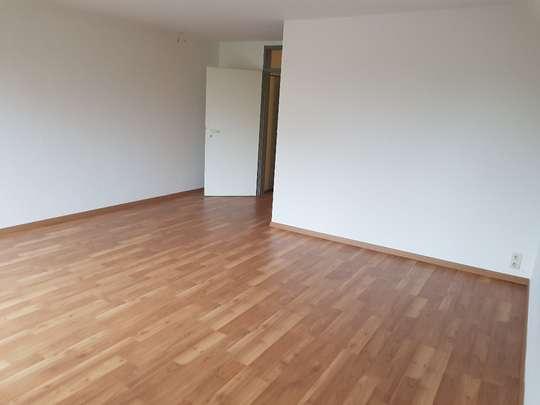 Gemütliche 1-Zimmer Wohnung im Hannover
