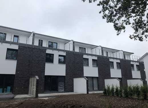 Haus mieten in Kaltenkirchen - ImmobilienScout24