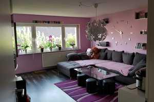3.5 Zimmer Wohnung in Rhein-Neckar-Kreis