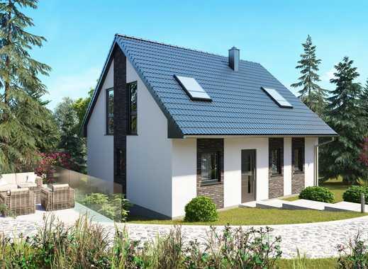 haus kaufen in gaberndorf immobilienscout24. Black Bedroom Furniture Sets. Home Design Ideas