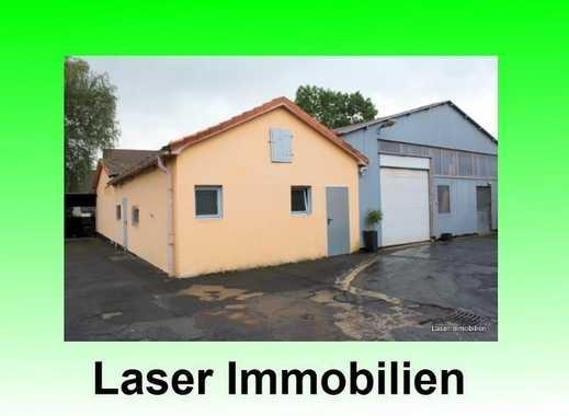 halle mieten in lehndorf watenb ttel braunschweig lagerraum. Black Bedroom Furniture Sets. Home Design Ideas